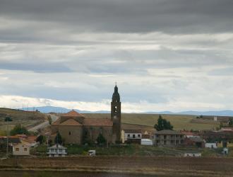 Cañizal