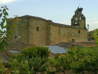 El Maderal