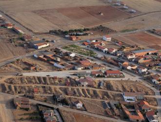 FARAMONTANOS DE TABARA