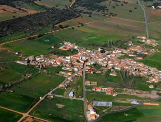 PERILLA DE CASTRO