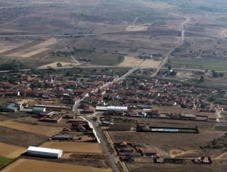 Benavente-los Valles