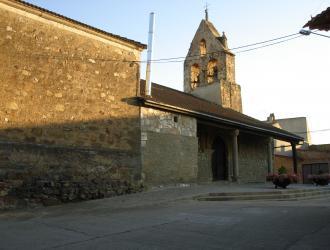 SAN PEDRO DE CEQUE