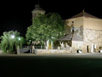 Villabrazaro