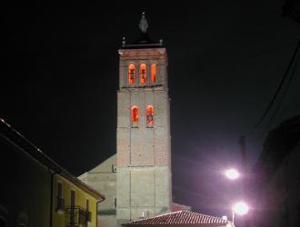 Villanueva Del Campo