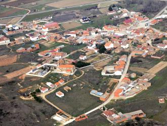 Villaveza De Valverde