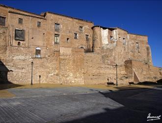 Comarca De Calatayud