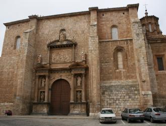 Museo de la Colegial