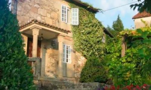Casa De Casal