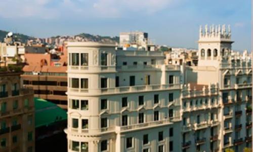 Wilson Boutique Hotel