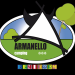 Equipo Armanello