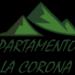 Apartamentos La Corona