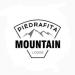 Piedrafita Mountain