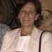 Paloma Lopez Sarasa