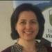 Maria Teresa Vaya Vidal