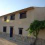 Casa Maruja