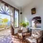 Casa Rural Antigua