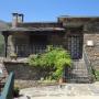 Casa Rural La Jurdana II