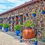 Casa Rural Doña Adela
