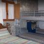 Habitacion 6 Pax con Baño