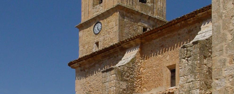 Casas De Ves