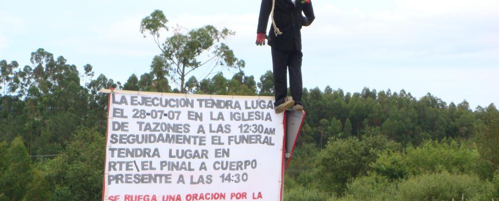 Argüero Villaviciosa