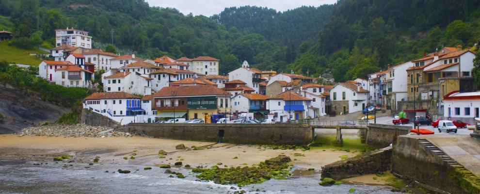 Resultado de imagen de tazones asturias