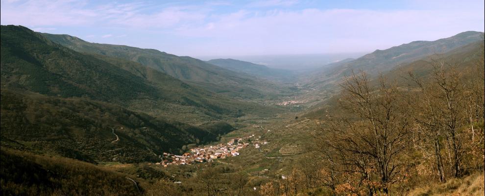 Puerto Castilla