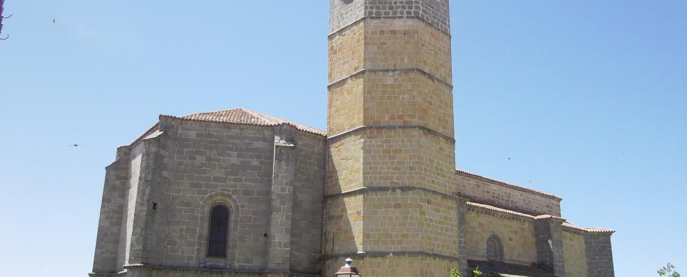 Tornadizos De Avila