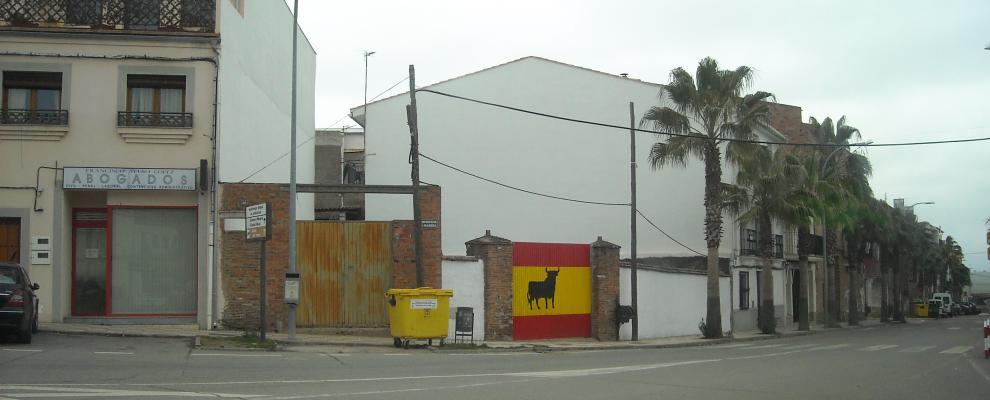 Herrera Del Duque