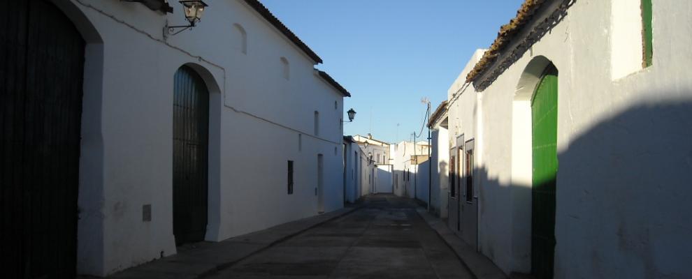 Talavera La Real