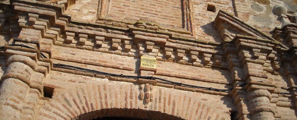 Villagarcia De La Torre