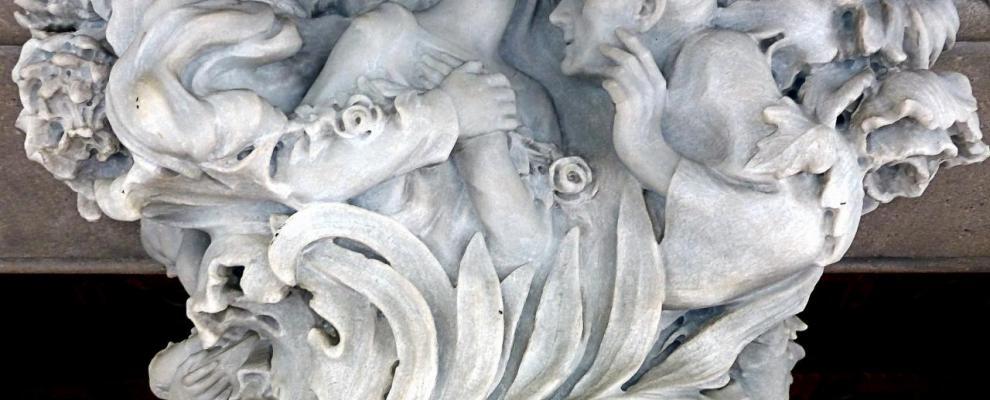 Esplugues De Llobregat