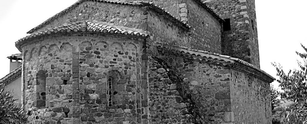 Qu ver y d nde dormir en les franqueses del valles - Casas montornes del valles ...