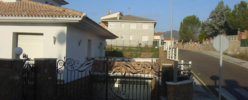 Sant Salvador De Guardiola