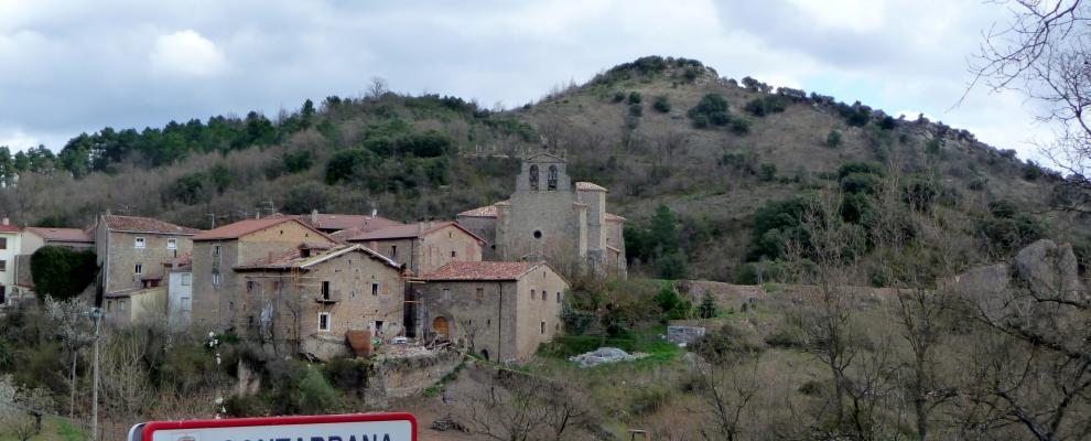 Cantabrana