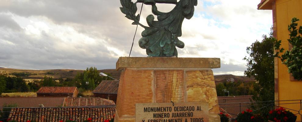 Mozoncillo De Juarros