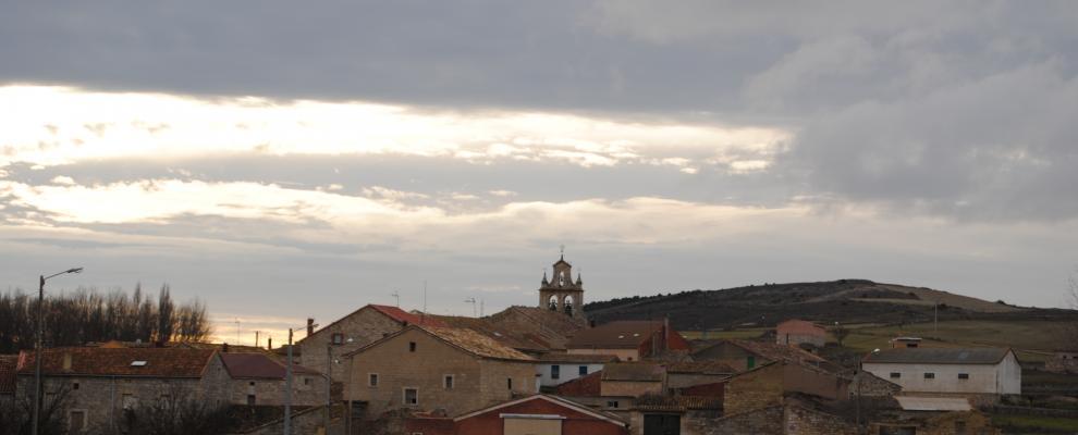 Vallejera