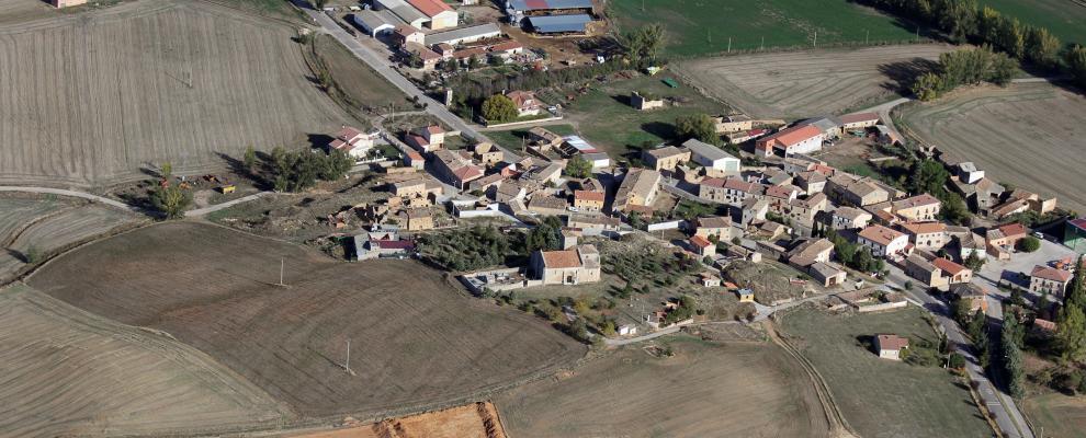 Villaldemiro