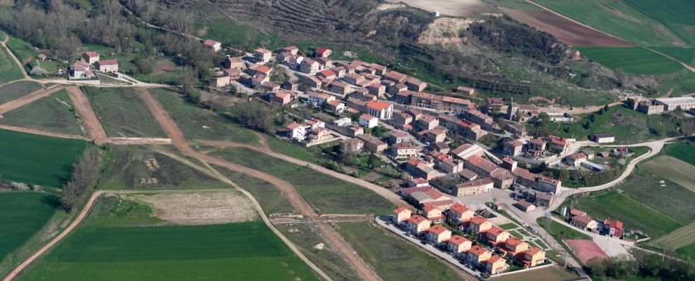 Villayerno Morquillas