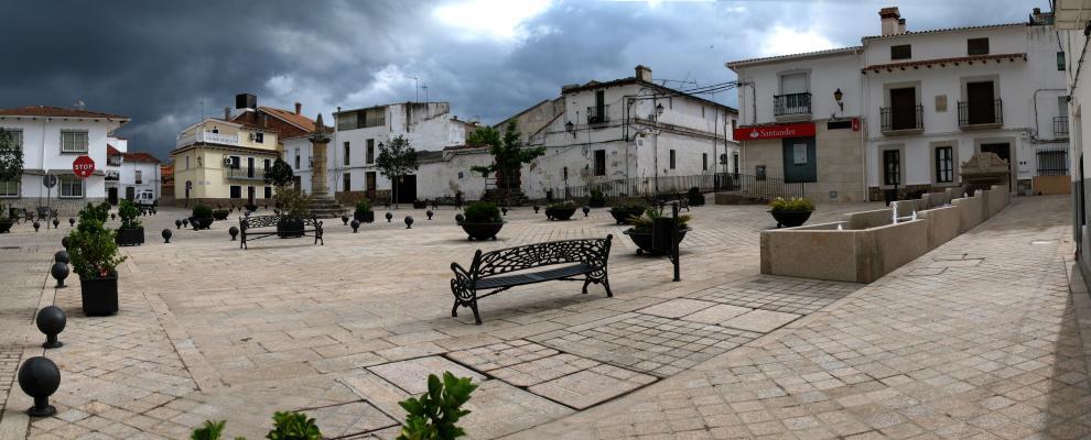 Almaraz