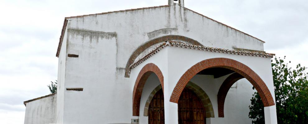 Santa Marta De Magasca