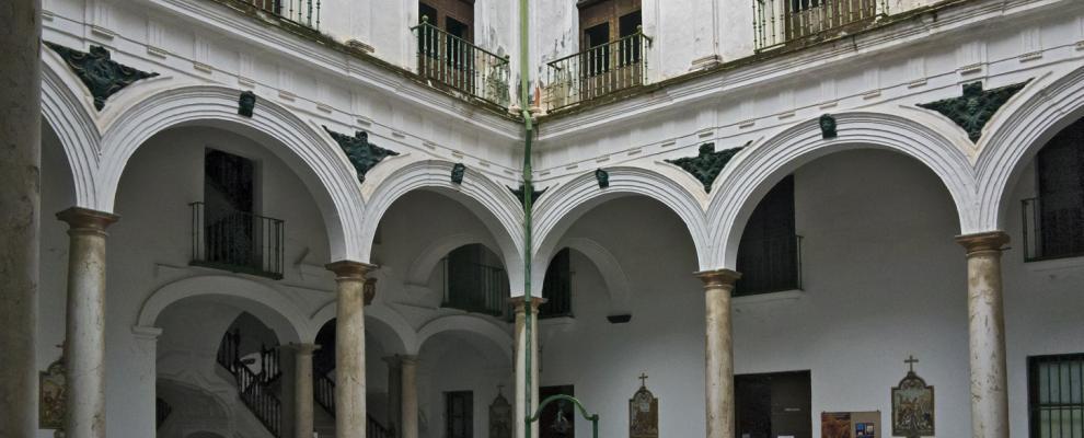 Hospital de Mujeres