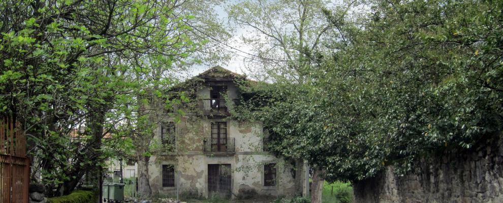 Ramales De La Victoria
