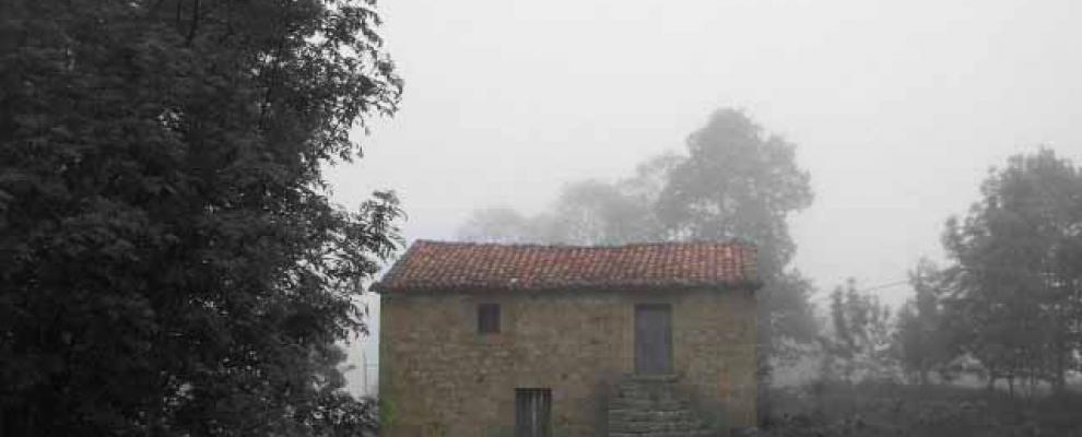 San Miguel De Luena