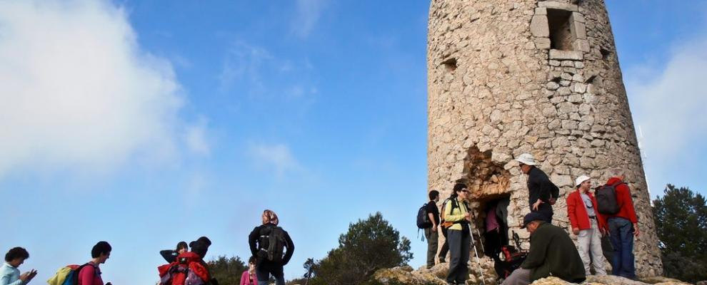 Alcala De Chivert
