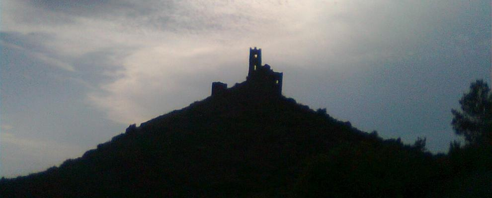 Azuebar