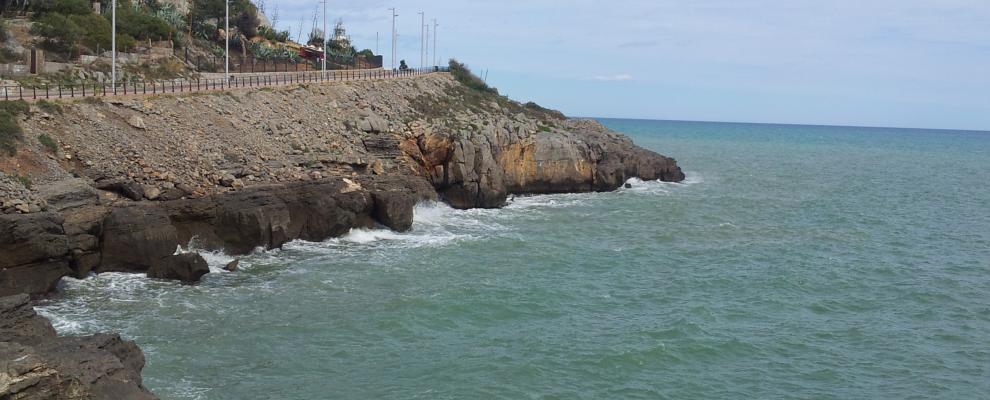 Oropesa Del Mar