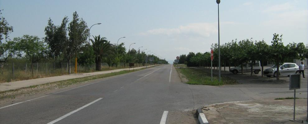 San Rafael Del Rio