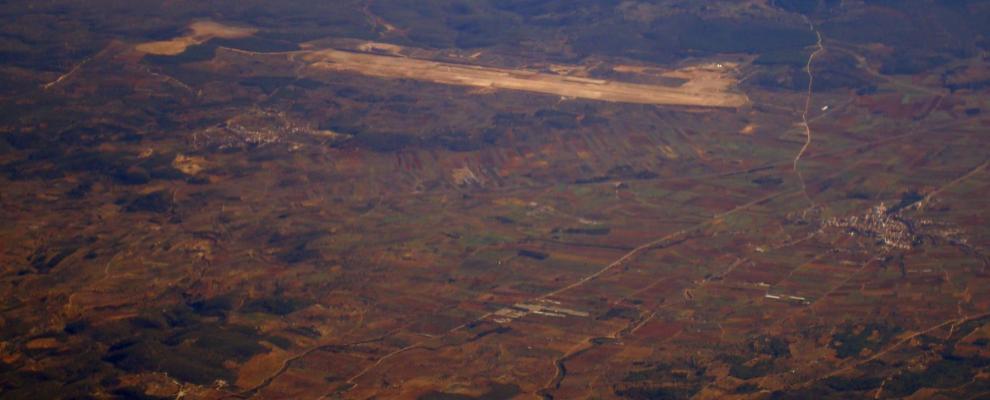Vall D' Alba