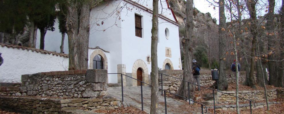Xiva De Morella